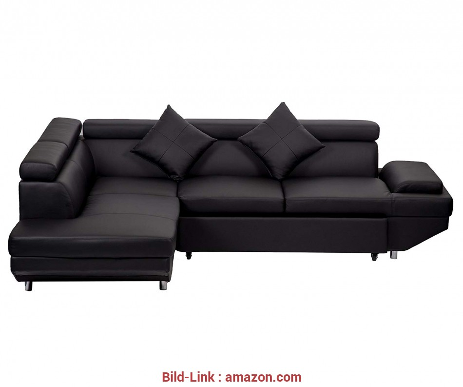 Couch Sofa Amazon.com: Corner Sofa,Sectional Sofa,Living Room Couch Sofa Bed,Modern Sofa Futon Contemporary Home Furniture: Kitchen & Dining 3 Luxuriös Couch Sofa