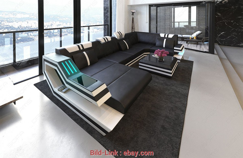 Designer Couch ..., more care than other types of leather,, it will reward, with an incredible appearance, an incomparable sitting experience Designer Couch Schrullig ..., More Care Than Other Types Of Leather,, It Will Reward, With An Incredible Appearance, An Incomparable Sitting Experience