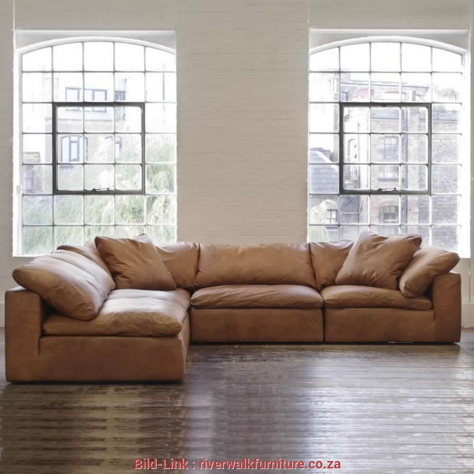 Designer Sofa Designer Couches, Luxury Couches, Designer Sofas, Leather Couches 4 Wunderschönen Designer Sofa