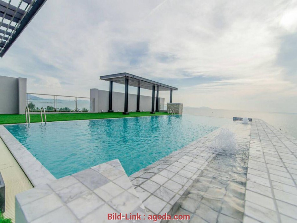 Excellent Haus Best Price on Panitar Haus in Chonburi + Reviews! Excellent Haus Sinnvoll Best Price On Panitar Haus In Chonburi + Reviews!