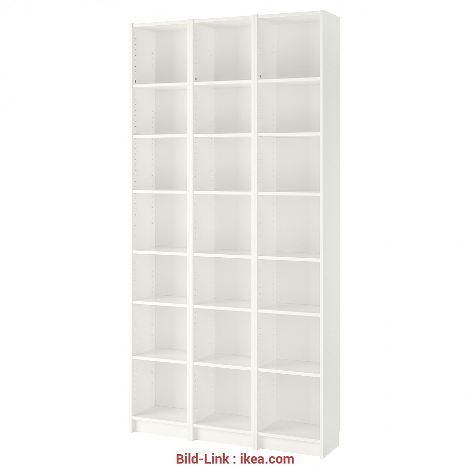 Ikea Billy Regal IKEA BILLY bookcase Adjustable shelves; adapt space between shelves according to your needs Ikea Billy Regal Elegant IKEA BILLY Bookcase Adjustable Shelves; Adapt Space Between Shelves According To Your Needs