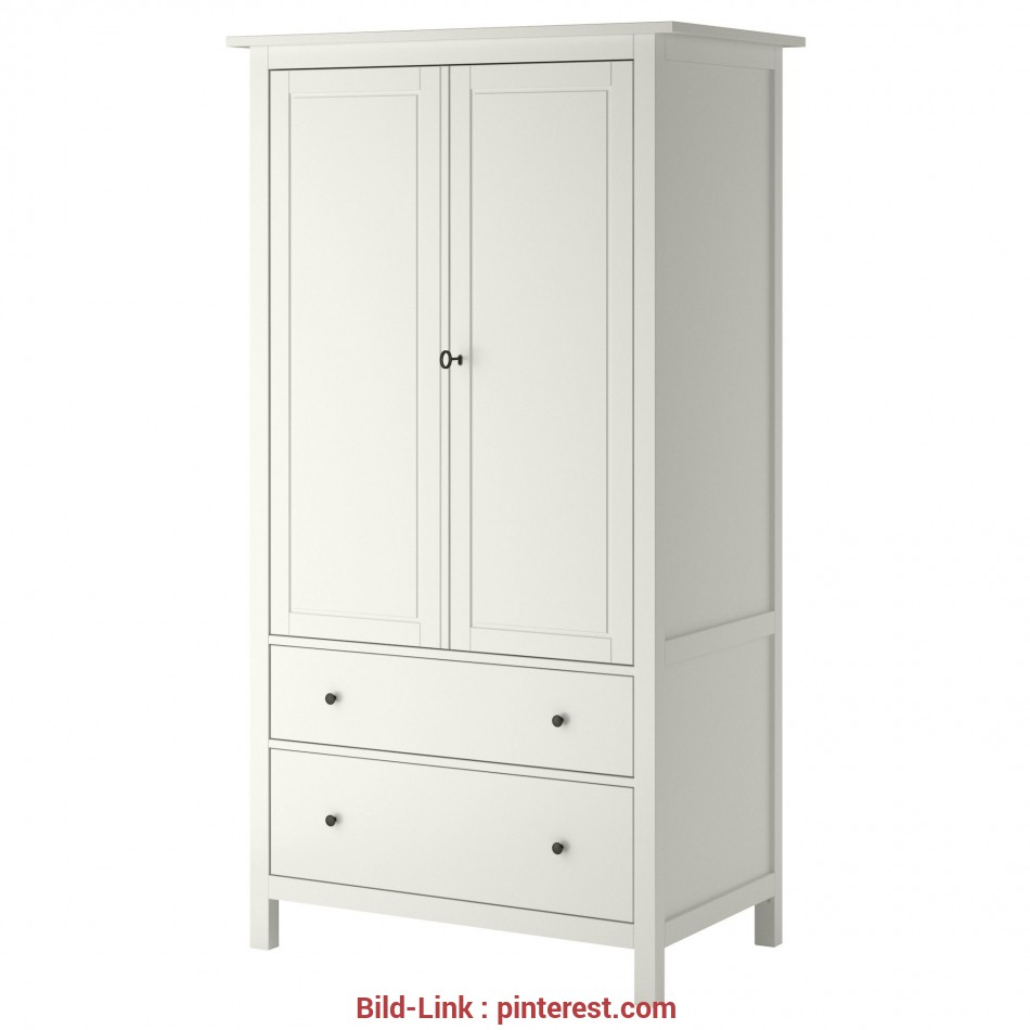 Ikea Hemnes Schrank Dylan, no closet -, this be painted? don't know that it comes in, other colors HEMNES Wardrobe, IKEA 3 Schrullig Ikea Hemnes Schrank