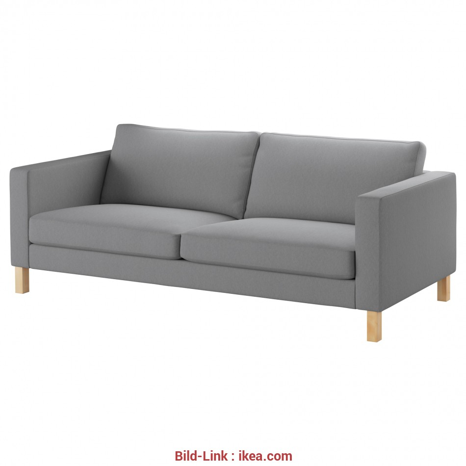 Ikea Sofa Klein IKEA KARLSTAD three-seat sofa 10 year guarantee. Read about, terms in the 3 Cool Ikea Sofa Klein