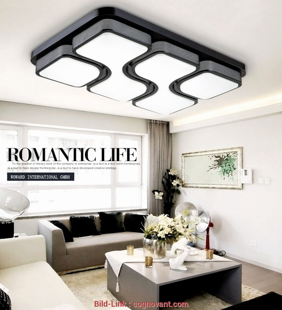 Led Lampen Wohnzimmer Elegant Led Lampen Dimmbar Wohnzimmer Best Of ...