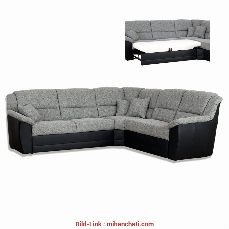 Sofa Roller simple cool spectral mbel charmant ecksofas, roller kaufen sofa l form uamp sofa u form gnstig with couch in u form with l form sofa Sofa Roller Glamourös Simple Cool Spectral Mbel Charmant Ecksofas, Roller Kaufen Sofa L Form Uamp Sofa U Form Gnstig With Couch In U Form With L Form Sofa