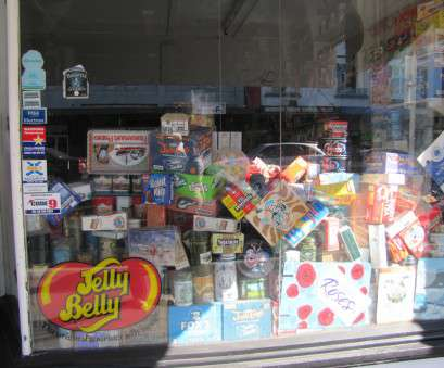 Bad Shop The story of a grocer, an earthquake, Christchurch,, Zealand 3 Natürlich Bad Shop