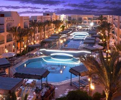 Bel, Azur Resort Hervorragend BEL, AZUR RESORT, ($̶7̶2̶), Updated 2018 Prices & Hotel Reviews, Hurghada, Egypt, TripAdvisor