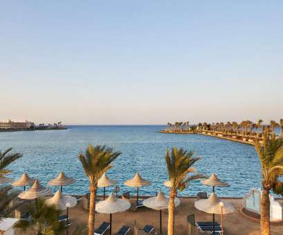 Bel, Azur Resort Teuer Bel, Azur Resort (Adults Only), Hurghada, Egypt