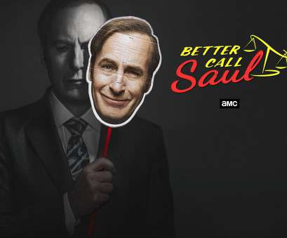 Better Call Saul Online Amazon.com: Better Call Saul, Season 4: Melissa Bernstein, Mark Johnson, Vince Gilligan, Peter Gould Better Call Saul Online Hervorragend Amazon.Com: Better Call Saul, Season 4: Melissa Bernstein, Mark Johnson, Vince Gilligan, Peter Gould