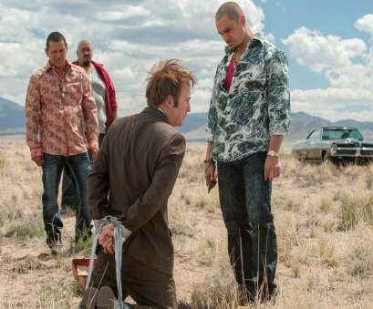 Better Call Saul Online Better Call Saul Editor Chris McCaleb on, Magic of Mistakes Better Call Saul Online Minimalistisch Better Call Saul Editor Chris McCaleb On, Magic Of Mistakes