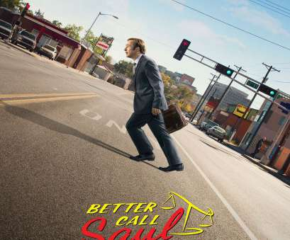 Better Call Saul Online