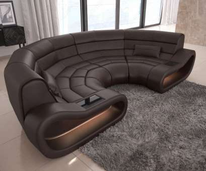 Big Couch In this Variation of, collection we manufacture your sofa completely, of synthetic leather., Soft Life Premium Synthetic Leather, a very smooth 4 Am Leben Big Couch