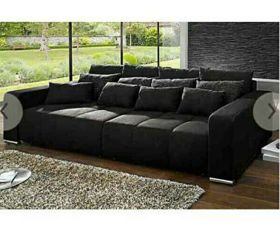 Big Sofa Xxl Big Sofa Amazing With Excellent Fabulous Samy, XXL, For Lutz 5 Ideal Big Sofa Xxl