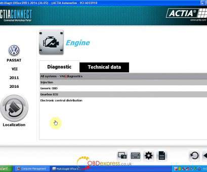Carport Diagnose Komplett Carport Diagnose Software Download, Bloggerstrongwind