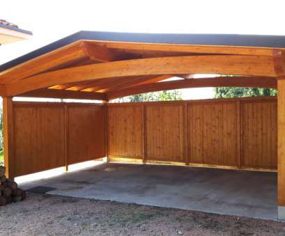 Carport Holz Back to Post :Ten Facts About Carport Holz That Will Blow Your Mind, carport holz Carport Holz Wunderbar Back To Post :Ten Facts About Carport Holz That Will Blow Your Mind, Carport Holz