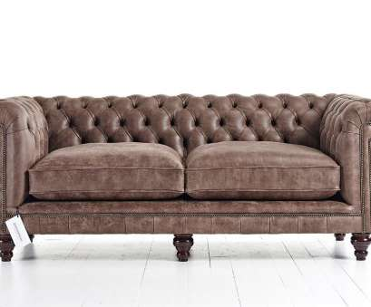Chesterfield Couch Handmade Chesterfield Sofas, Distinctive Chesterfields USA 3 Unglaublich Chesterfield Couch