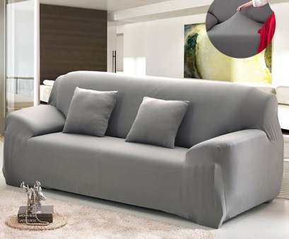 Couch Covers Couch Sofa Covers,1-4 Seater Sofa Furniture Protector Home Full Stretch Lightweight Elastic Fabric Soft Couch Slipcovers, Walmart.com 4 Sehr Groß Couch Covers