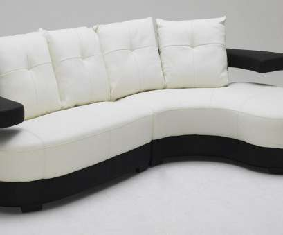 Couch Sofa What's, Difference Between Sofa, Couch? Couch Sofa Besondere What'S, Difference Between Sofa, Couch?