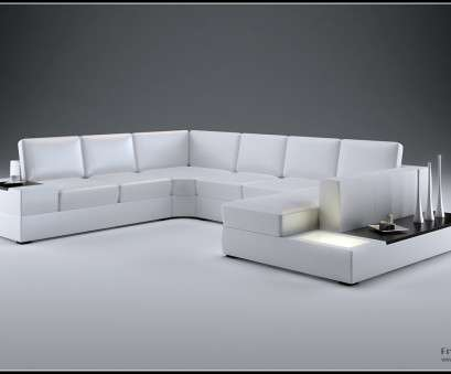 Design Sofa Inspirational Sofas By Design 58 With Additional Living Room Sofa Ideas with Sofas By Design Design Sofa Luxuriös Inspirational Sofas By Design 58 With Additional Living Room Sofa Ideas With Sofas By Design