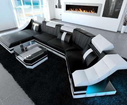 Designer Couch Quoet Awesome Designer Couch Designer Couch Interior, Exterior Designs Sofa, Als C Form Aumwlot With Couch Designer