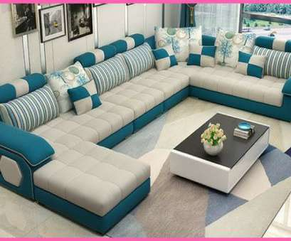 Designer Sofa Designer Sofa ideas, Your Sweet Home/Latest Sofa Designs, Room/Sofa Management Ideas At Room Designer Sofa Exotisch Designer Sofa Ideas, Your Sweet Home/Latest Sofa Designs, Room/Sofa Management Ideas At Room