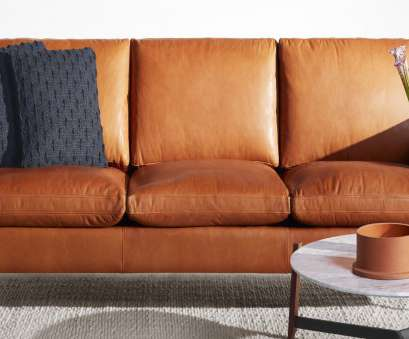 Designer Sofa Designer Sofas -, Standard Collection,, Dot Designer Sofa Oben Designer Sofas -, Standard Collection,, Dot