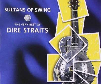 Dire Straits Sultans Of Swing DIRE STRAITS, Sultans Of Swing:, Very Best Of Dire Straits, Amazon.com Music 5 Fabelhaft Dire Straits Sultans Of Swing