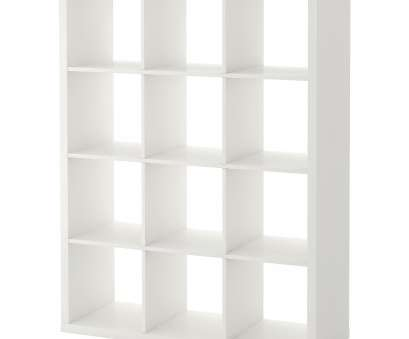 Etagere Ikea Inter IKEA Systems B.V. 1999, 2018, Privacy Policy, Responsible Disclosure 3 Exotisch Etagere Ikea