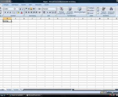 Excell Tabelle Excel Tabelle erstellen Excell Tabelle Einfach Excel Tabelle Erstellen