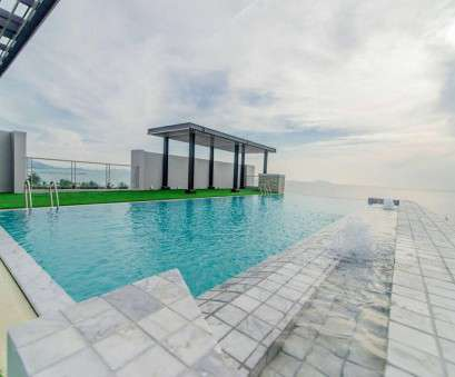 Excellent Haus Sinnvoll Best Price On Panitar Haus In Chonburi + Reviews!