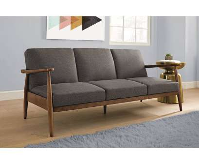 Futon Sofa Better Homes, Gardens Flynn, Century Futon, Multiple Colors, Walmart.com Futon Sofa Exklusiv Better Homes, Gardens Flynn, Century Futon, Multiple Colors, Walmart.Com