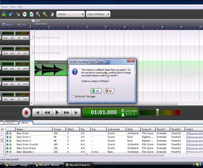 Garage Band Windows how to download a program similar to garage band, windows Garage Band Windows Unterhaltsam How To Download A Program Similar To Garage Band, Windows