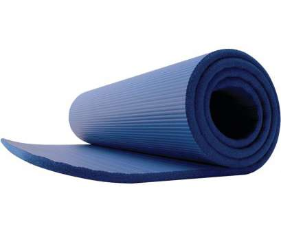 Gofit Matte Amazon.com : Pilates, by GoFit, All-Purpose Yoga,, 1/2-Inch Extra Thick High Density, Professional Grade, : Exercise Mats : Sports & Outdoors Gofit Matte Prämie Amazon.Com : Pilates, By GoFit, All-Purpose Yoga,, 1/2-Inch Extra Thick High Density, Professional Grade, : Exercise Mats : Sports & Outdoors