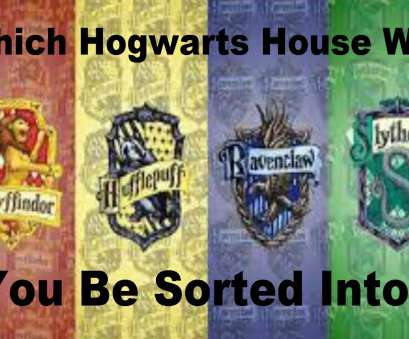 Harry Potter Haus Test Which Hogwarts House, You,, Harry Potter Quiz Harry Potter Haus Test Herrlich Which Hogwarts House, You,, Harry Potter Quiz