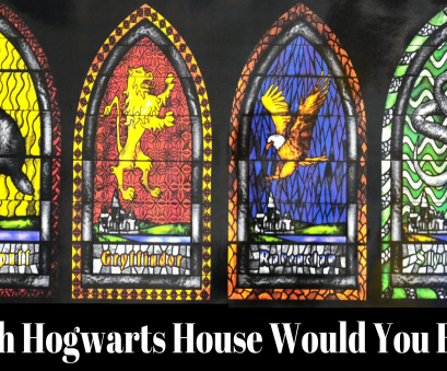 Harry Potter Quiz Haus Learn more about Slytherin House, its founder Salazar Slytherin Harry Potter Quiz Haus Exklusiv Learn More About Slytherin House, Its Founder Salazar Slytherin