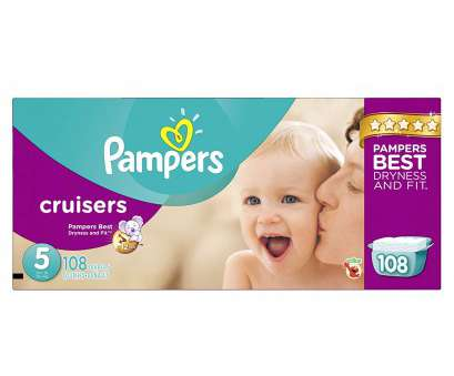 Haus Gabriela Reutlingen Haus Gabriela Reutlingen, Beste, Amazon Pampers Cruisers Disposable Diapers Size 5, Count Of Haus Gabriela Reutlingen Gut Haus Gabriela Reutlingen, Beste, Amazon Pampers Cruisers Disposable Diapers Size 5, Count Of