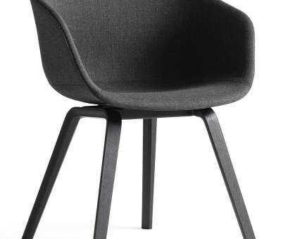 Hay Stuhl About a Chair AAC23 /, 23 Hay Hay Stuhl Beste About A Chair AAC23 /, 23 Hay