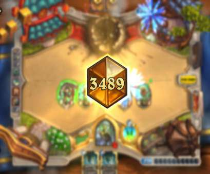 Hearthstone Schurken Deck Hi, I want to share my experience of taking Legend. If, like to play around, AOE with a, of Deathrattles, will like this version of Jade Rogue Hearthstone Schurken Deck Quoet Hi, I Want To Share My Experience Of Taking Legend. If, Like To Play Around, AOE With A, Of Deathrattles, Will Like This Version Of Jade Rogue