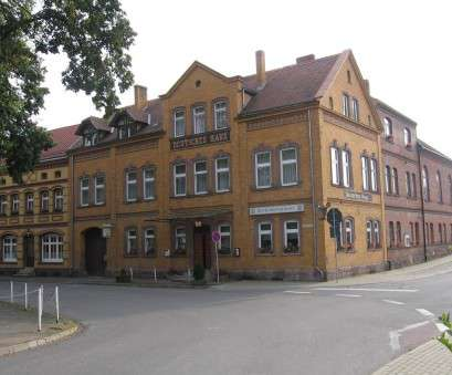 Hotel Deutsches Haus Hotel-Restaurant Deutsches Haus Reserve now. Gallery image of this property 3 Fabelhaft Hotel Deutsches Haus