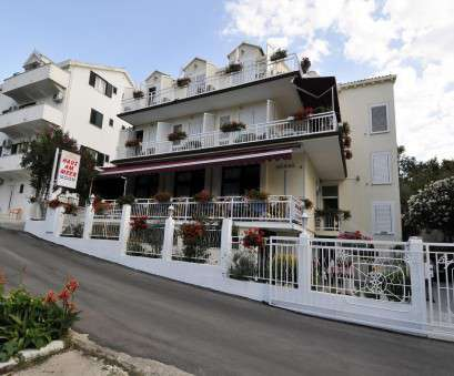 Hotel Haus Am Meer Hotel Haus Am Meer Reserve now. Gallery image of this property 3 Sehr Groß Hotel Haus Am Meer