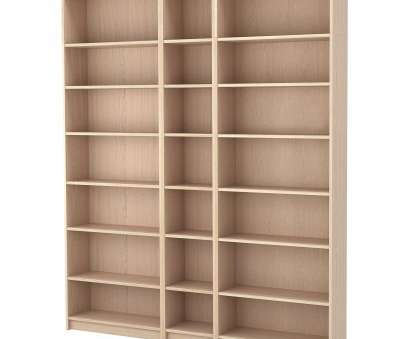 Ikea Billy Regal Ungewöhnlich Billy Ikea Regal Billy Bookcase W Height Extension Units Ikea Billy Regal Turen Birke