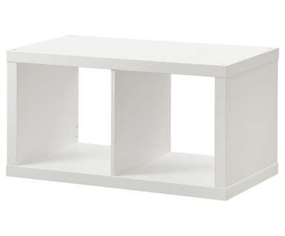Ikea Kallax Regal IKEA KALLAX shelving unit Choose whether, want to hang it on, wall or stand 4 Nobel Ikea Kallax Regal