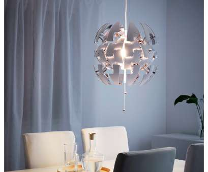 Ikea Ps 2018 Lampe IKEA PS 2014 Pendant lamp, white, copper color 5 Ungewöhnlich Ikea Ps 2018 Lampe