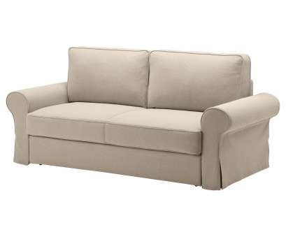 5 Interessant Ikea Schlafcouch