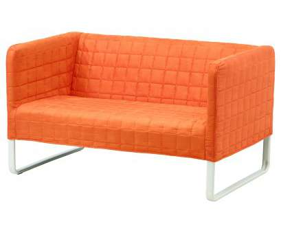 Ikea 2er Sofa IKEA KNOPPARP 2-seat sofa 10 year guarantee. Read about, terms in the 5 Klug Ikea, Sofa