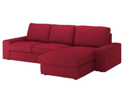 Ikea Sofa Klein Inter IKEA Systems B.V. 1999, 2018, Privacy Policy, Responsible Disclosure Ikea Sofa Klein Oben Inter IKEA Systems B.V. 1999, 2018, Privacy Policy, Responsible Disclosure