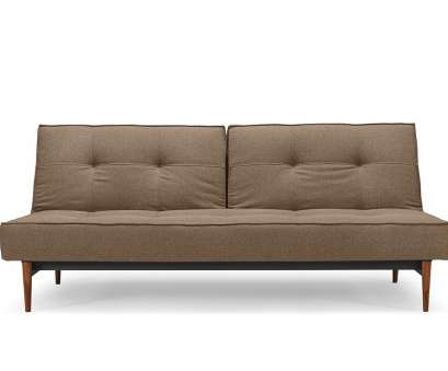 Innovation Schlafsofa Innovation Schlafsofa Splitback Wood 3 Unterhaltsam Innovation Schlafsofa