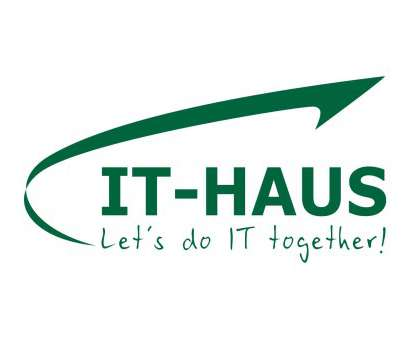 It Haus IT-HAUS GmbH, Complete IT lifecycle management from, source 4 Befriedigend It Haus