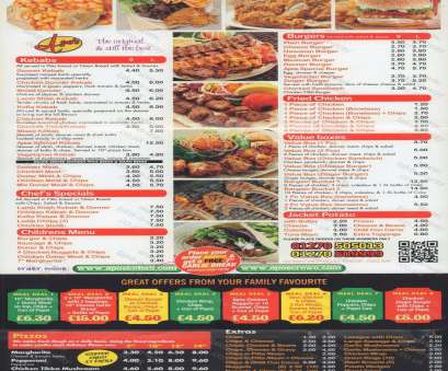 Kebap Pizza Haus Kebap Pizza Haus Genial, S Kebab & Pizza House Crewe Menu Of Elegant Kebap Pizza Kebap Pizza Haus Regulär Kebap Pizza Haus Genial, S Kebab & Pizza House Crewe Menu Of Elegant Kebap Pizza