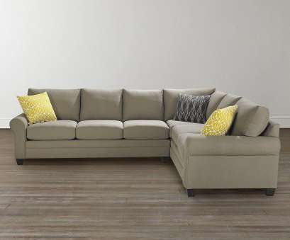 L Couch CU.2 Large L-Shaped Sectional 5 Perfekt L Couch